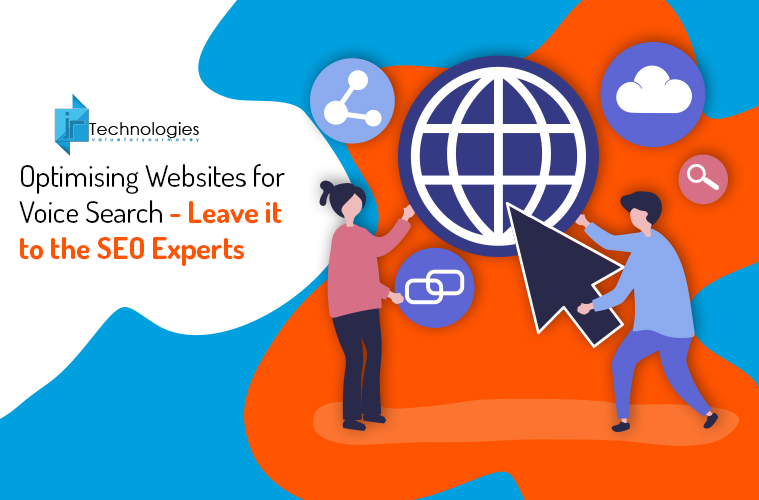 seo-experts